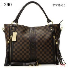 Cheap Louis Vuitton Handbags JY fake fake designer handbags wholesale fake  designer fake handbags wholesale fake designer handbags for cheap wholesale  fake ... f2d32b23662d5