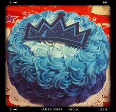 Riley's 8th Birthday Cake! Disney  Descendants Evie Cake!!!                                                                                                                                                      More