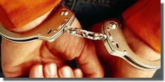 Criminal lawyers Sydney Barakat lawyers offer fixed fees for number of our services.