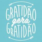 [Blog] 1_gratidao_gera_gratidao