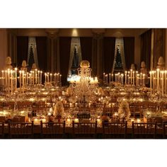 The fancy vegetarian dinner party ❤ liked on Polyvore featuring backgrounds
