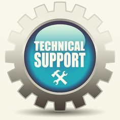 First time I've ever had to call #tech #support. It feels so wrong. I'm fixing my #mother-in-laws computer. I know what the problem is but the #interwebs #solutions arn't helping. Damn you #Microsoft and Damn you stock #Dell POS #computer. I'm building them a #custom #pc of this doesn't work. @aleksandr.zelenenkiy