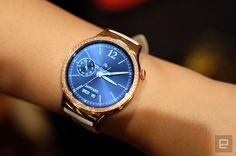 Huawey new models for ladies #smartwatch #classic #newmodels