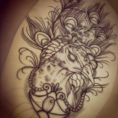 pin by jennifer rodriguez on tattoos i like pinterest great tattoos tattoos and body art. Black Bedroom Furniture Sets. Home Design Ideas