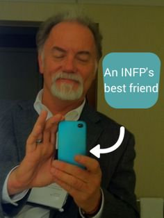 INFP: A Psychosocial Profile, Mostly Serious. Very well written, informative, and correct!