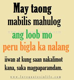 70 Best Hugot Lines Images Tagalog Quotes Patama Pinoy Quotes