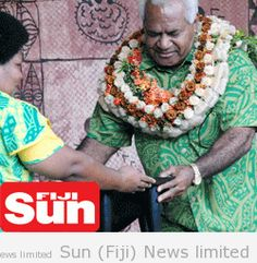 After almost four decades in the teaching profession, Rupeni Tamani has called it a day. Teaching Profession, Crochet Necklace, Day, School, Fashion, Moda, Fashion Styles, Fashion Illustrations