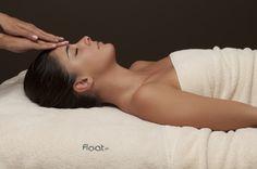 Encontre a sua massagem de relaxamento no Float in Spa em Lisboa!  http://www.float-in.pt/massagens-float-in-spa.html