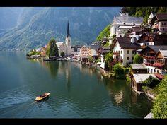 Austria Travel Guide - Gogobot #travel #photography #photo #adventures #Europe #Europa #Contiki #adventures #fun #young #Austria