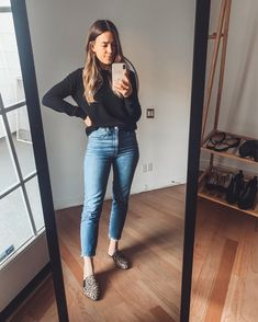 Shop Your Screenshots™ with LIKEtoKNOW.it, a shopping discovery app that allows you to instantly shop your favorite influencer pics across social media and the mobile web. Quirky Fashion, Work Fashion, Fashion Outfits, Fashion Clothes, Casual Work Outfits, Pretty Outfits, Cute Outfits, Stylish Outfits, Girly Outfits