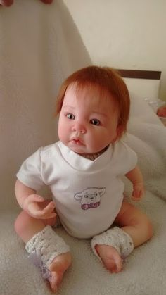 bebe reborn davi barato frete gratis
