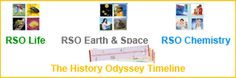 R.E.A.L Science Odyssey | Pandia Press, History and Science Curriculums science option 1st-5th