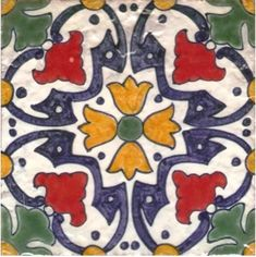 Galleries - A1-Portuguese tiles - 3007-Lavra