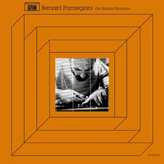 New and restocked titles on Recollection GRM and Disques Dreyfus: Pierre Schaeffer, Ivo Malec, Iannis Xenakis, Bernard Parmegiani, Luc Ferrari. http://staalplaat.com/recollection-grm - http://staalplaat.com/disques-dreyfus