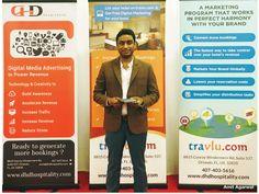 Travlu.com: Reimagine your journey Visit :- http://bit.ly/1U5xM2w
