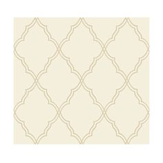 York Wallcoverings Candice Olson Dimensional Surfaces Moroccan Lattice... (90.590 CLP) ❤ liked on Polyvore featuring home, home decor, wallpaper, backgrounds, pattern wallpaper, flower stem, landscape wallpaper, inspirational wallpapers and lattice wallpaper