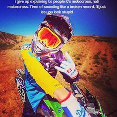 Motocross Quotes 11