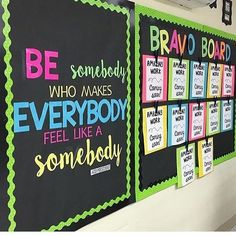 I've been down with the flu for the last 4 days, so my life has been pretty much sleeping and surfing Instagram for awesome teaching ideas. I have completely fallen in love with this beauty from @emilythirdandgoal I think my classroom needs this quote from Kid President somewhere in it! ❤️