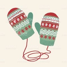 Inspiration for Gravatar options Nordic Christmas, Christmas Store, Christmas Design, Christmas Art, Winter Christmas, Winter Illustration, Christmas Illustration, Cute Illustration, Christmas Cards 2018