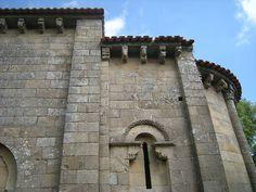 File:Iglesia de Sanfins de Friestas (3424485868).jpg