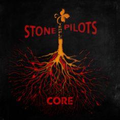 Stone Temple Pilots - Core (2015)