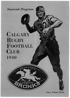 Stamps Story - Calgary Stampeders Montreal Alouettes, Canadian Football League, Grey Cup, Coach Of The Year, York Hotels, Rough Riders, Lineman, Calgary