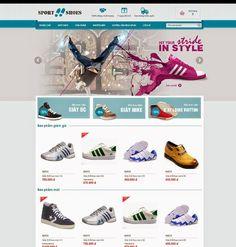 sports shop layout - Szukaj w Google