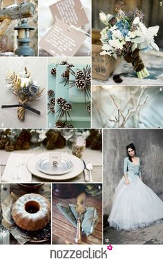 carta da zucchero, matrimonio