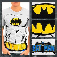 Encuentra las mejores playeras de súper héroes en un solo lugar: Gaudena #Playera #Tshirt #Héroe #Heroe #Super #Súper #LigaDeLaJusticia #JusticeLigue #Comic #Cómic #Man #Woman #Hombre #Mujer #Grey #Gris #Batman #DarkKnight