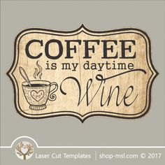 pin by charlene venter on laser cutting ideas pinterest wine