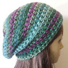 https://www.etsy.com/listing/160931557/multi-color-crochet-slouch-beanie-thick?ref=af_shop_favitem
