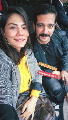 Turkish Men, Turkish Actors, Early Bird, Most Romantic, Daydream, It Cast, People, Veronica, Womens Fashion