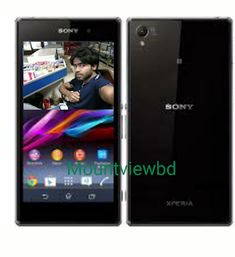 Sony Xperia is an Android smartphone Manufactured and marketed by Sony. This phone was released on January The Sony Xperia co. Android Smartphone, Sony Xperia, January, Marketing, Electronics, Consumer Electronics