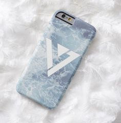 If any of you are interested in kpop phone cases. If any of you are interested in kpop phone cases check out obeythek - Korean Phone Cases, Korean Phones, Kpop Phone Cases, Phone Covers, Iphone Cases, Phone Hacks, Good Day Song, Coque Iphone, Phone Holder