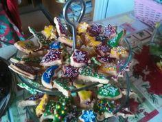 Pudding, Cake, Desserts, Food, Tailgate Desserts, Deserts, Custard Pudding, Kuchen, Essen
