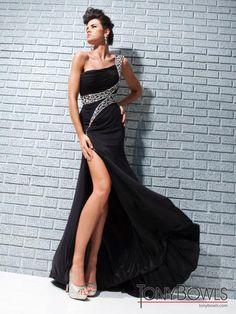 Tony+Bowls+Le+Gala+WAS+$398+-+113533+IN+STOCK+