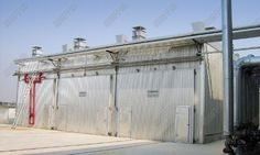 Cheap fast wood drying equipment,fast drying kiln,timber drying equipment and lumber drying equipment with high quality are supplied by XINAN Drying Equipment Co., Ltd in China, which is a specialized wood drying manufacturer China. Diy Heater, Solar Energy, Save Energy, Woods, Flow, Environment, Weather, China, Outdoor Decor
