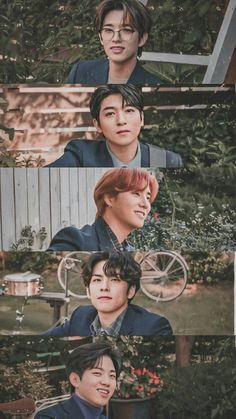 Chicken Little, Young K Day6, Kim Wonpil, Babe, Flower Boys, Kpop Aesthetic, Cool Wallpaper, Music Artists, Photo Credit