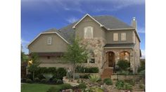 CalAtlantic Homes at Sweetwater by Newland Communities: 5916 Gunnison Turn Rd Austin, TX 78738  Phone:512-264-2011 3 - 4 Bedrooms 2 - 3.5 Bathrooms  Sq. Footage: 1680 - 3121  Price: From the Low $300,000's Single Family Homes  Check out this new home community in Austin, TX found on http://www.newhomesdirectory.com/Austin