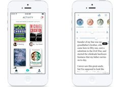 Oyster beta for iPhone offers all-you-can-read e-books for $10 per month - http://salefire.net/2013/oyster-beta-for-iphone-offers-all-you-can-read-e-books-for-10-per-month/?utm_source=PN_medium=Oyster+beta+for+iPhone+offers+all-you-can-read+e-books+for+%2410+per+month_campaign=SNAP-from-SaleFire