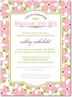 7 best spring bridal shower invitations images on pinterest tulips spring themed bridal shower invitations 154 bridalshowerinvitations bridalshower weddings filmwisefo