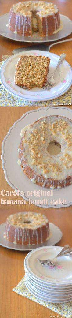 banana-bundt-cake-carol-pecados-reposteria-1