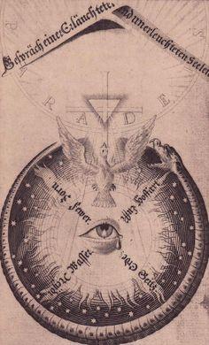 Jacob Böehme.Theosophische Werke....
