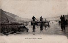 Arnissa (Ostrovo) 1908