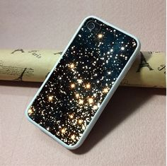Universe-iphone 5c case, iphone 5s case, iphone 5 case,skin case,More Phone Phone Covers on Etsy, $6.99