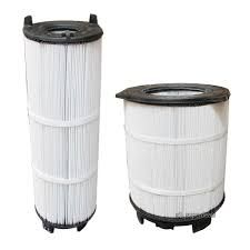 Poolfilters offers you best quality of filter cartridge. Which helps you in maintaining your swimming pool water neat and clean. You can buy cheap pool filters from our online stores-Poolfilters.biz. We have collection all leading brands filter cartridges.