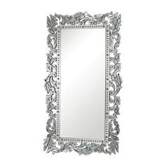 Check out the Sterling Industries 114-31 Reede Venetian Full Length Mirror…