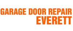 We all meet your needs to be sure the Everett Garage Door Repair options are usually worthy of energy, income, along with focus. #garagedoorrepaireverett #everettgaragedoorrepair
