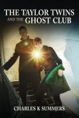 The Taylor Twins and the Ghost Club