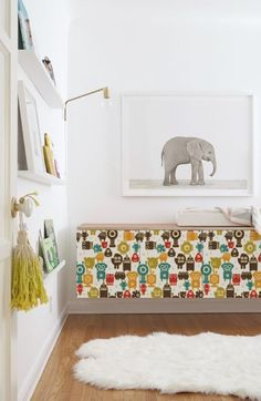 IKEA HACKS | BESTA - Design Therapy Ikea Hack Besta, Ikea Lack Shelves, Ikea Hacks, Baby Decor, Kids Decor, Home Decor, Handmade Baby Quilts, Best Ikea, Nursery Inspiration